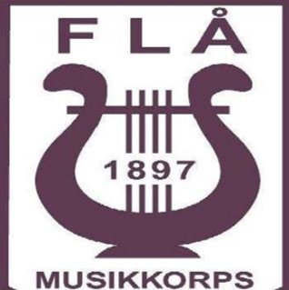 Flå Musikkorps